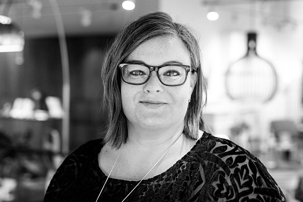 Merethe Nygaard