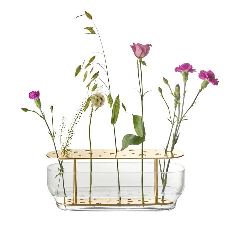 Ikebana vase fra Fritz Hansen