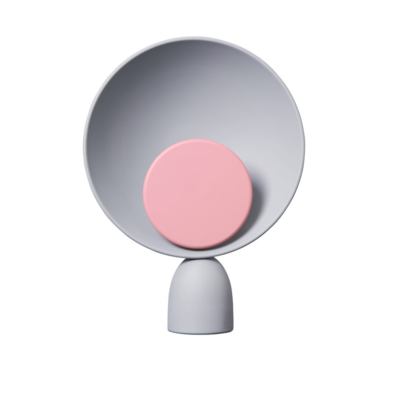 BLOOPER bordlampe fra Please Wait