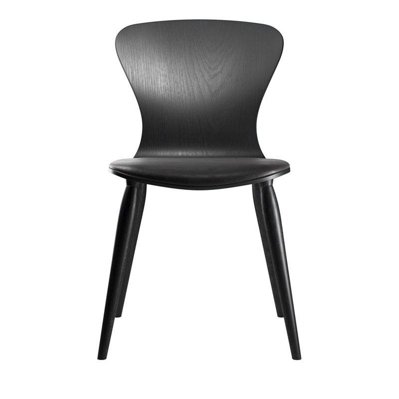 PLAY Chair fra Bruunmunch