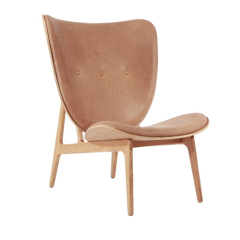 Elephant Chair fra NORR11