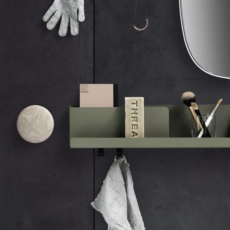 Folded Shelf fra Muuto