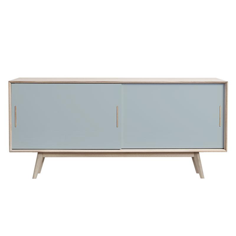 S4 Sideboard fra Andersen Furniture