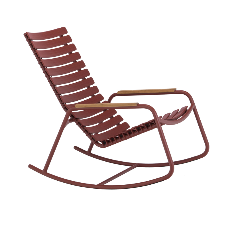 Clips Rocking Chair fra HOUE