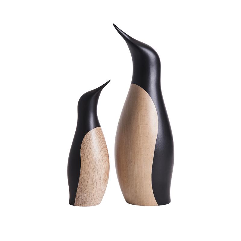 Penguin fra Architectmade
