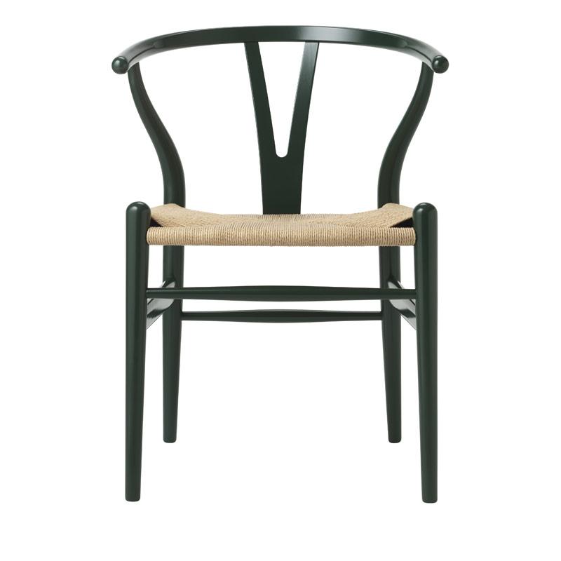 CH24 Y-stolen på tilbud