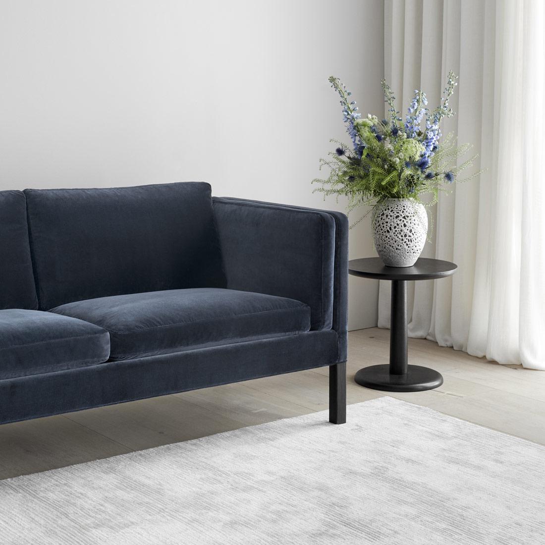 2335 sofa fra Fredericia på tilbud