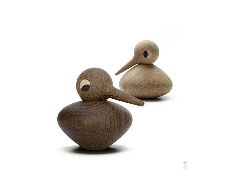 Superbly Bird træfugl af Kristian Vedel - Køb den her - FRI FRAGT SA54