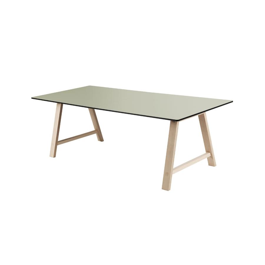 T1 bord af byKATO - Køb det her - FRI FRAGT