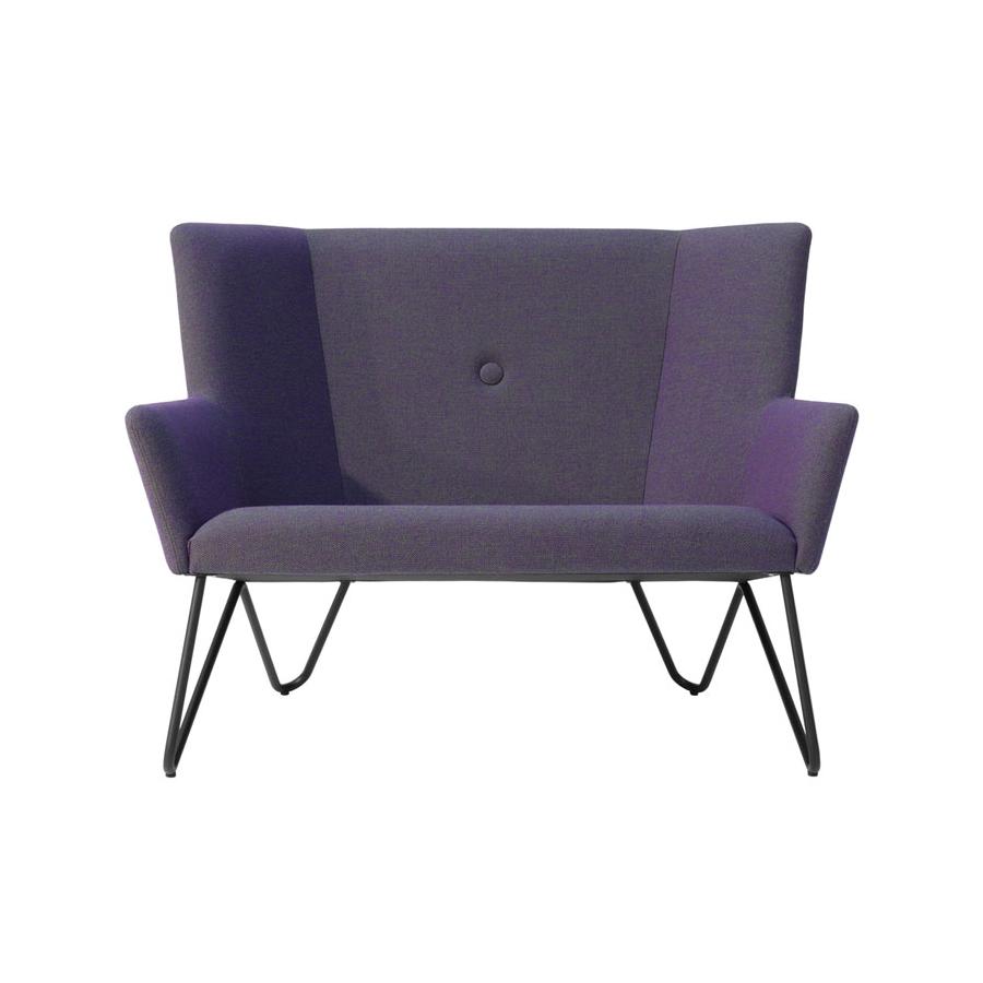 Lænestole – køb din nye designer lænestol online her!