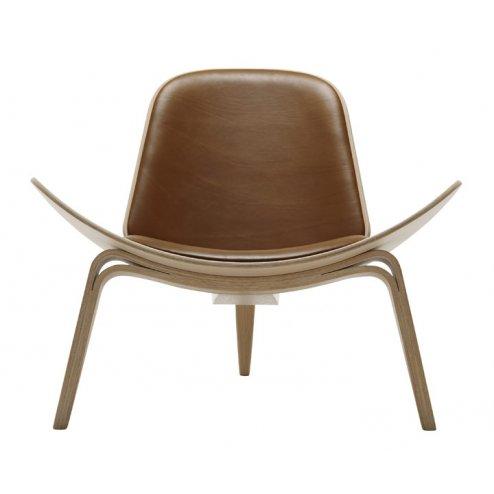 designer lænestole Designer Lænestole   Køb din nye designer lænestol online her! designer lænestole