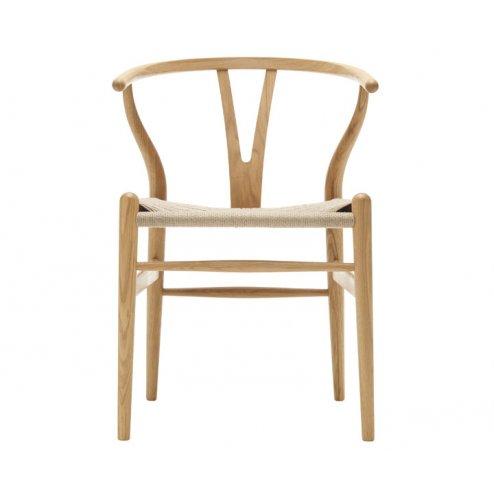dansk design spisestole Designer Spisebordsstole | Køb en designer spisebordsstol her! dansk design spisestole