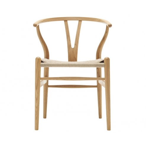 designer spisebordsstole Designer Spisebordsstole | Køb en designer spisebordsstol her! designer spisebordsstole