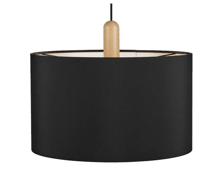 Darø Lamper | Køb Designer Lamper fra Darø Her | Rosborg Møbler