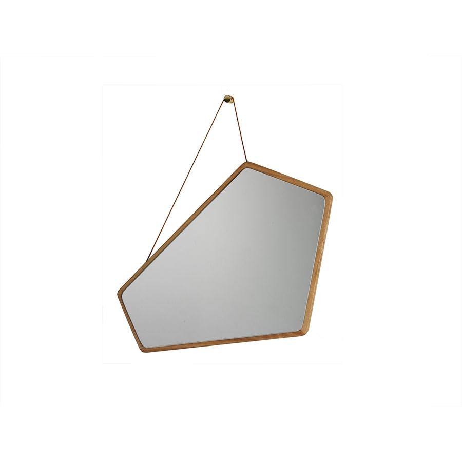 Ego spejl fra Design by Us - Køb det her!