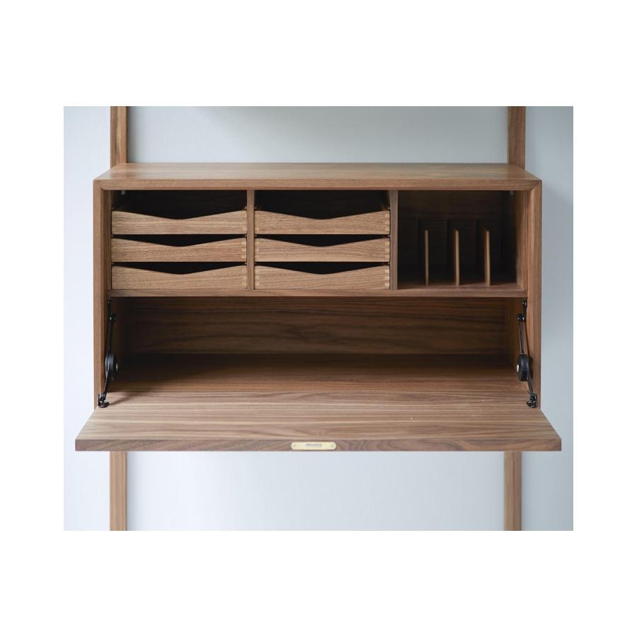royal system sekret r k b det her fri fragt. Black Bedroom Furniture Sets. Home Design Ideas