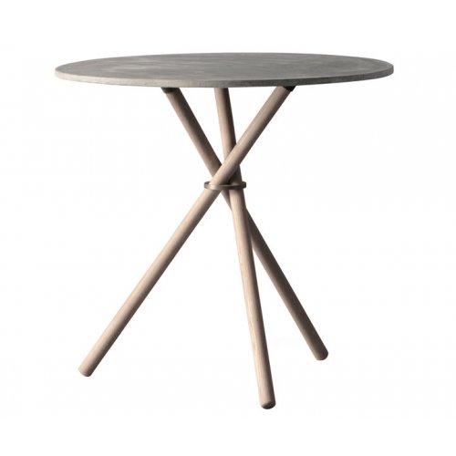 cafeborde møbler