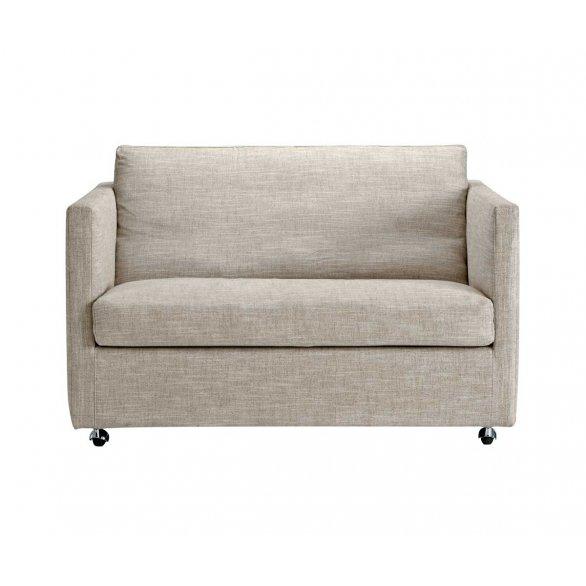 Storslåede Designer Lænestole   Køb din nye designer lænestol online her! SL43