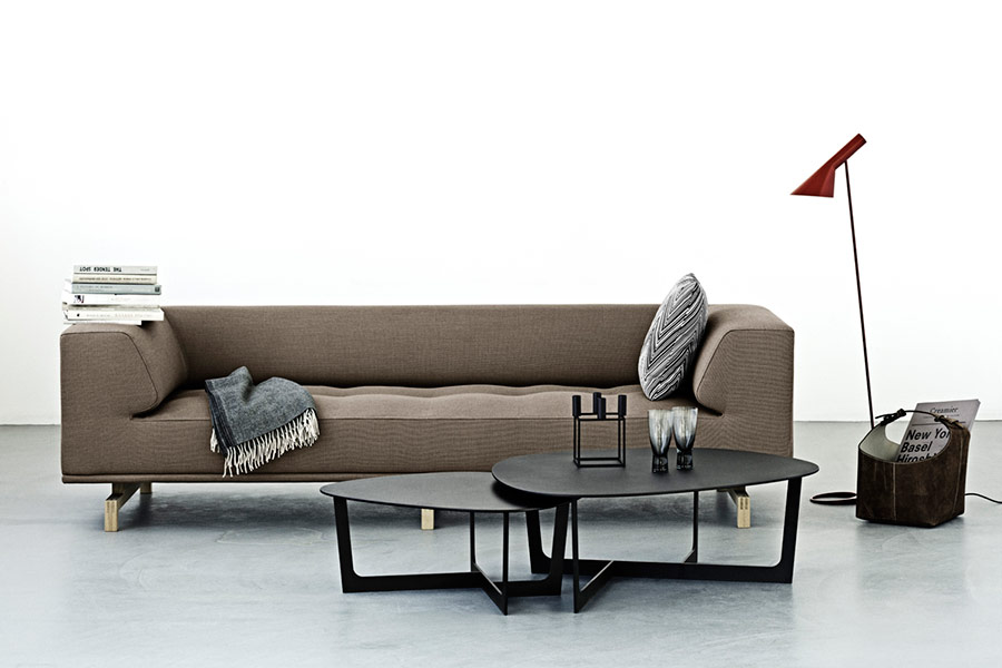 delphi sofa k b den her fri fragt. Black Bedroom Furniture Sets. Home Design Ideas