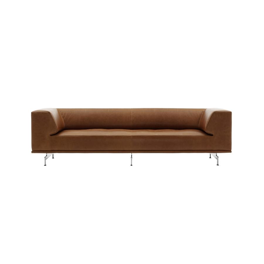 delphi sofa i l der k b den her fri fragt. Black Bedroom Furniture Sets. Home Design Ideas
