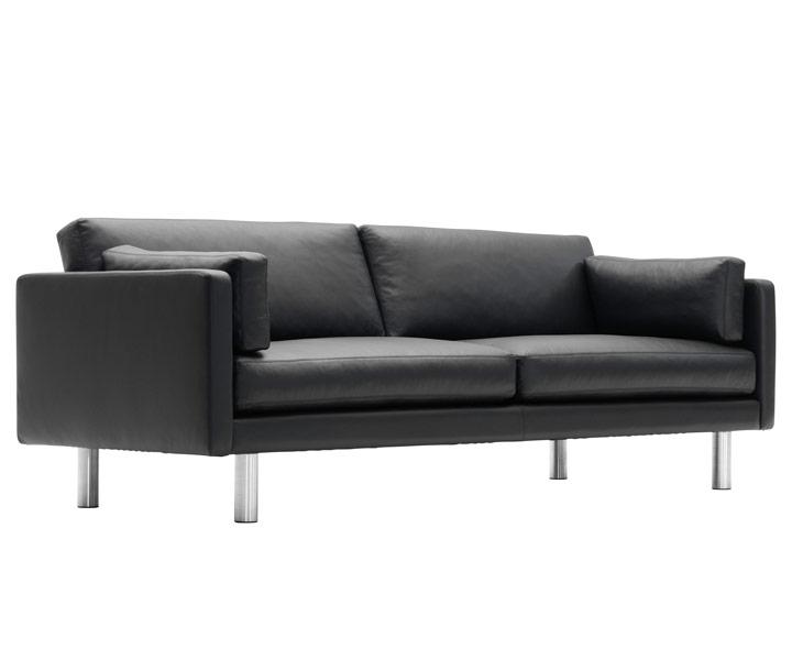 ej 220 sofa k b den her fri fragt. Black Bedroom Furniture Sets. Home Design Ideas