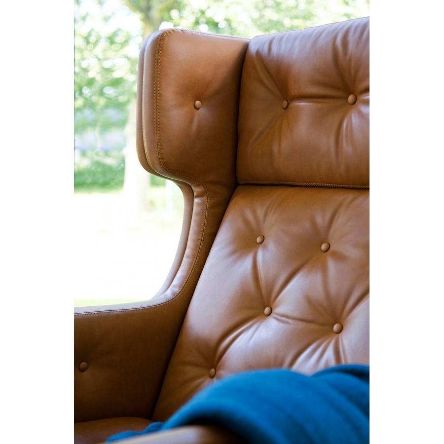 ej 315 l nestol i l der k b den her fri fragt. Black Bedroom Furniture Sets. Home Design Ideas