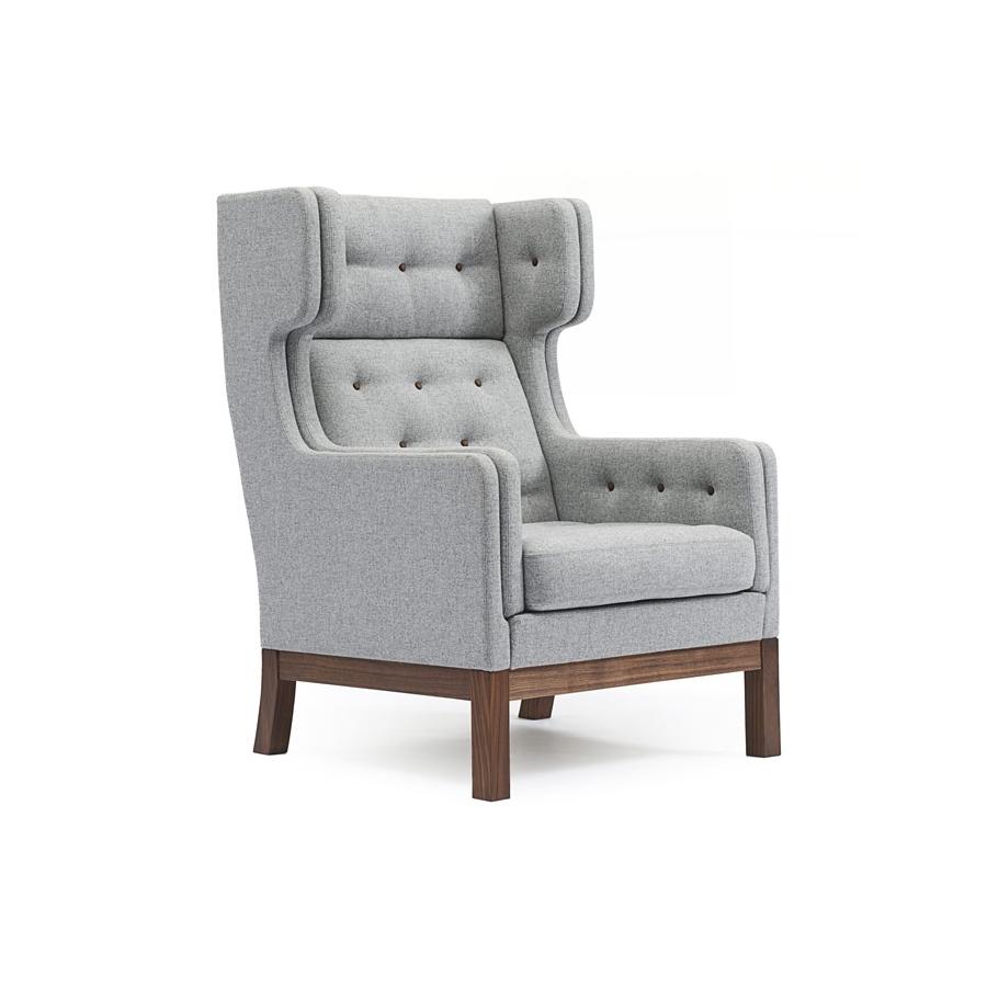 ej 315 l nestol k b den her fri fragt. Black Bedroom Furniture Sets. Home Design Ideas
