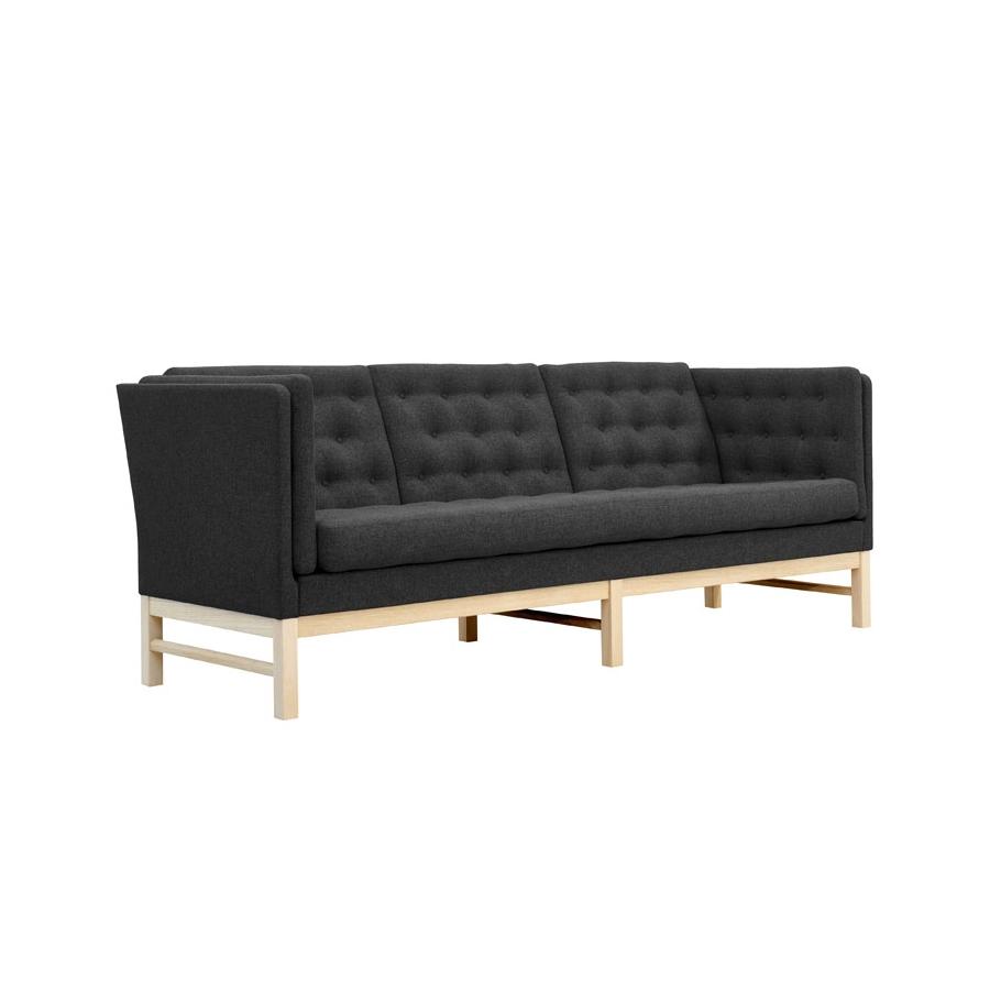 ej 315 sofa k b den her fri fragt. Black Bedroom Furniture Sets. Home Design Ideas