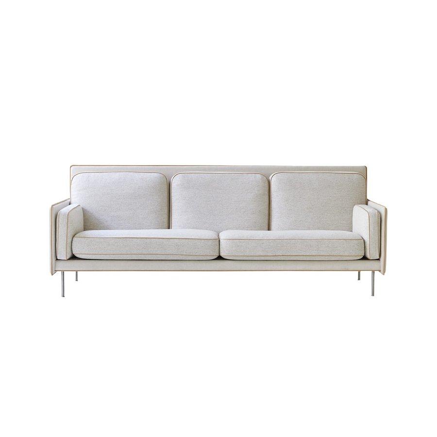 erik jørgensen sofa Hector sofa fra Erik Jørgensen   Køb den her! erik jørgensen sofa