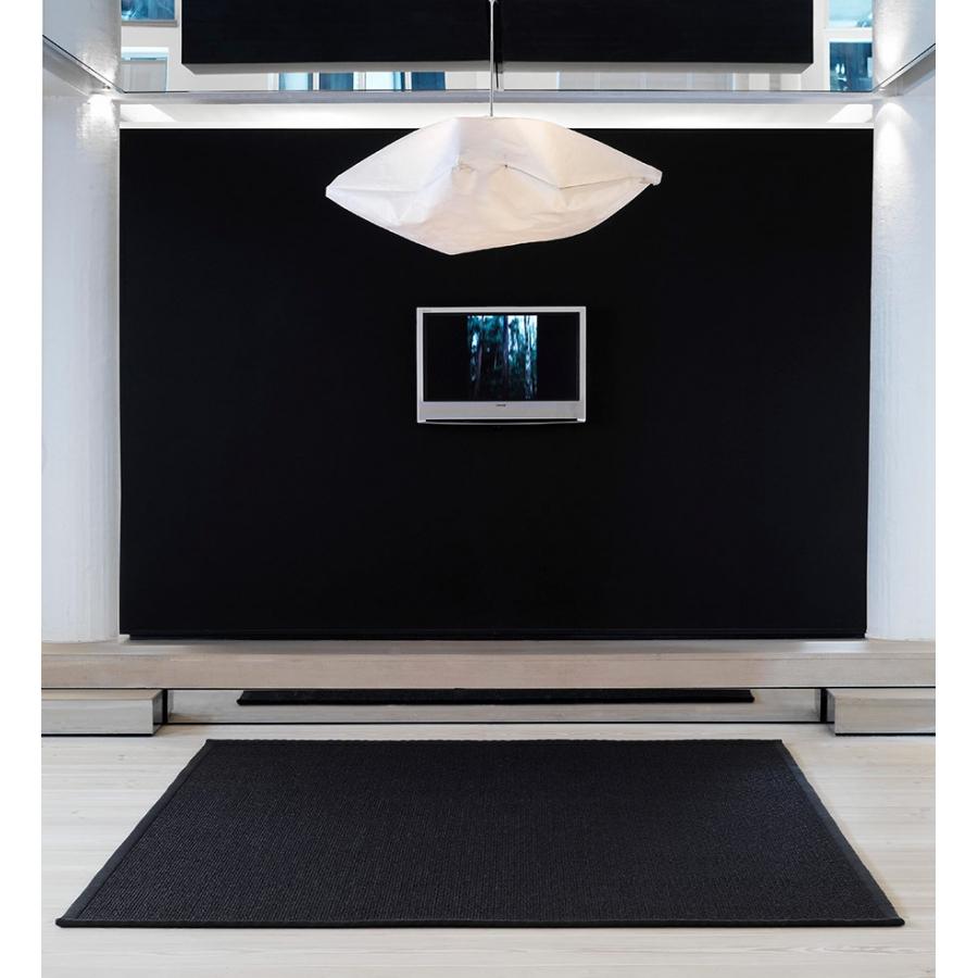design dit eget fraster t ppe start her. Black Bedroom Furniture Sets. Home Design Ideas