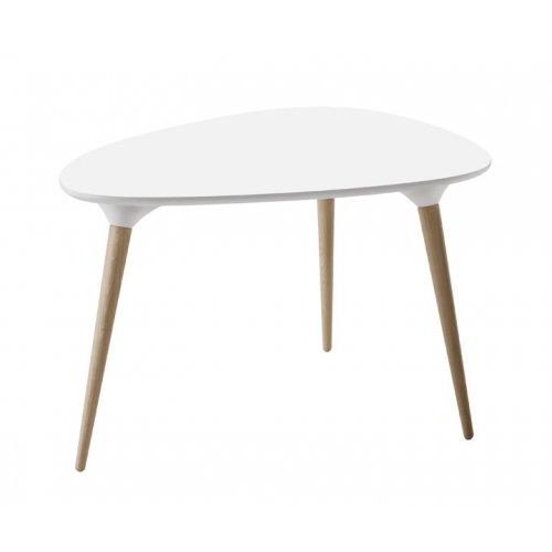 designer sofabord Designer Sofabord | Køb dit nye designer sofabord online her! designer sofabord