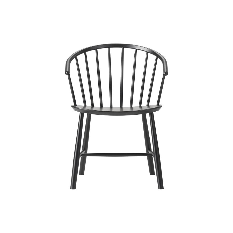 fdb stole J64 FDB stol   Køb den her   FRI FRAGT fdb stole