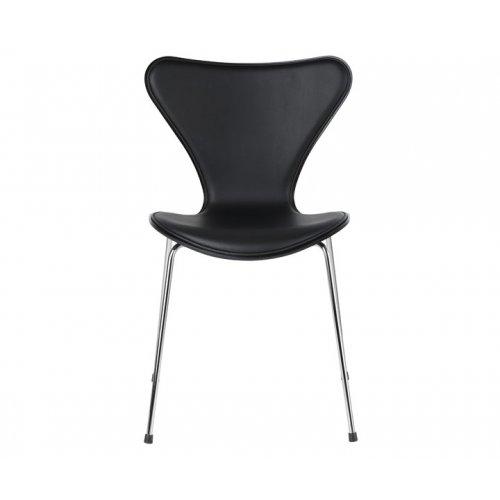 design møbler udsalg UDSALG og TILBUD på design møbler   Køb online her! design møbler udsalg
