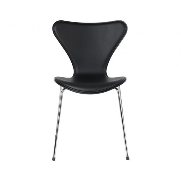 Ekstra UDSALG og TILBUD på design møbler - Køb online her! BJ-02