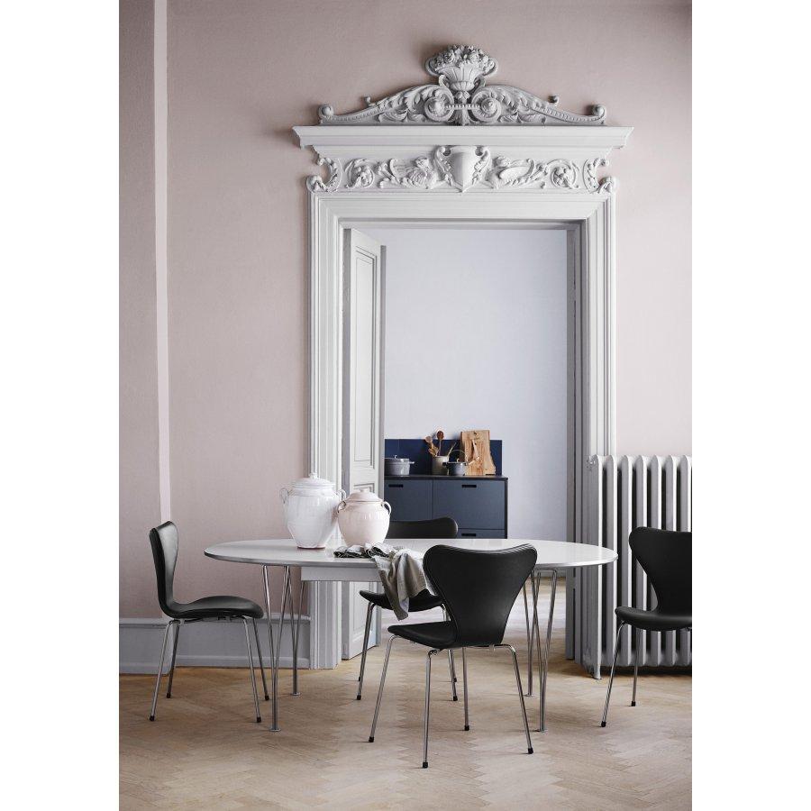 3107 syveren i l der k b den p tilbud her. Black Bedroom Furniture Sets. Home Design Ideas