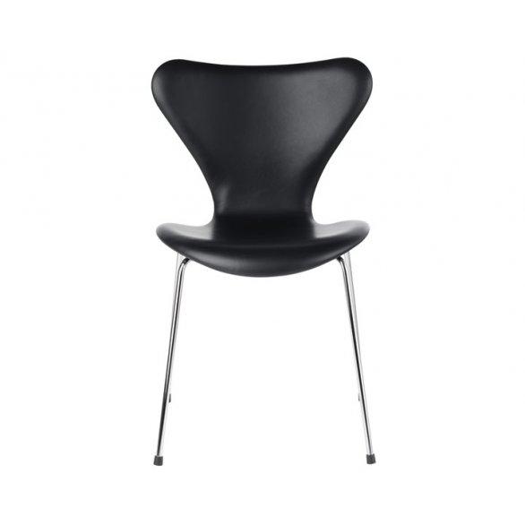 6c2e305248d UDSALG og TILBUD på design møbler - Køb online her!