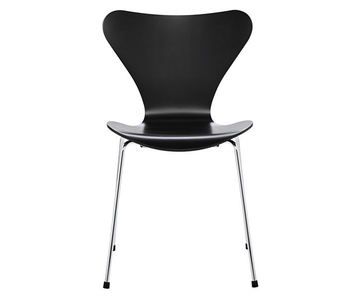 3107 7 39 eren spisebordsstol k b den her fri fragt. Black Bedroom Furniture Sets. Home Design Ideas
