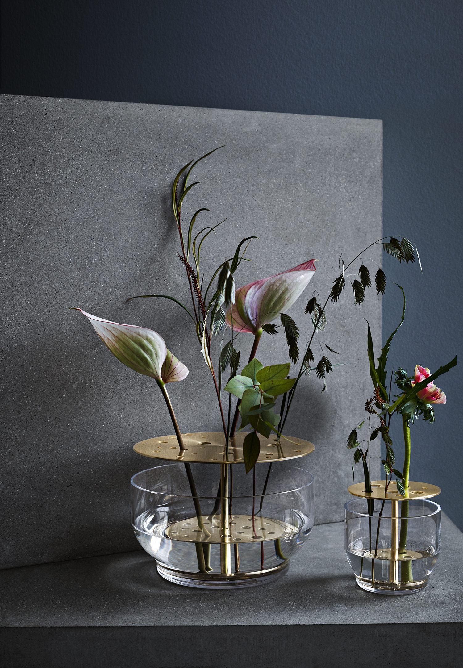 Ikebana Vase Af Jaime Hayon K 248 B Den Her Fri Fragt