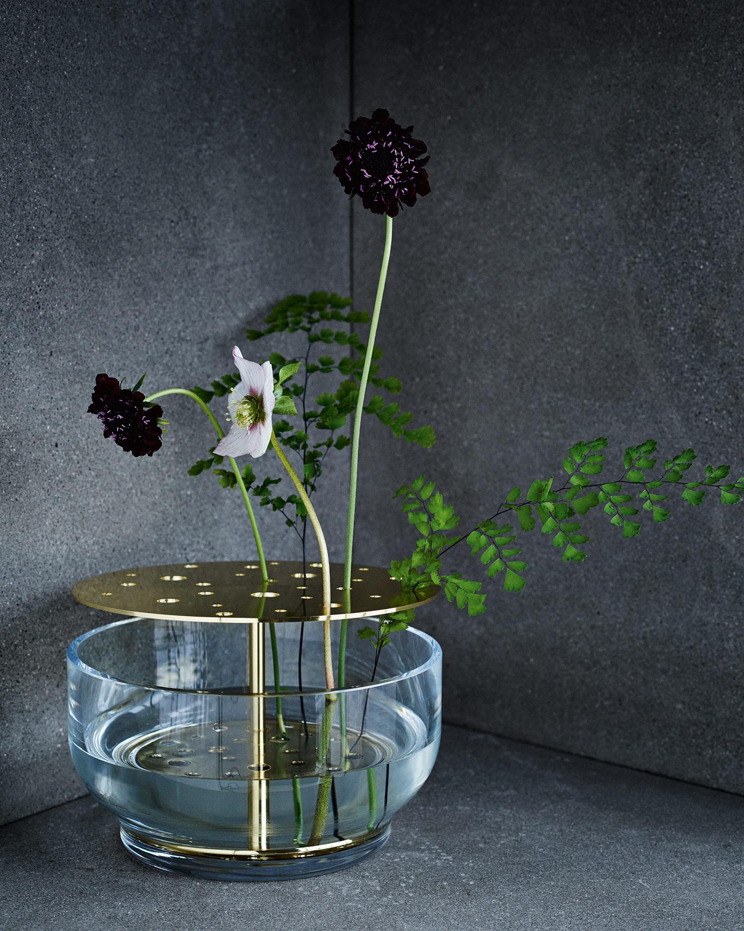 49 new ikebana vase home idea ikebana vase af jaime hayon kb den her fri fragt floridaeventfo Images
