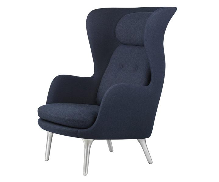 ro l nestol af jaime hayon k b det her. Black Bedroom Furniture Sets. Home Design Ideas