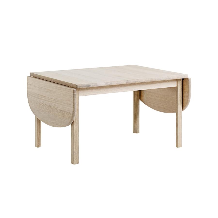 GE 85 sofabord af Hans J Wegner Kob det her FRI FRAGT