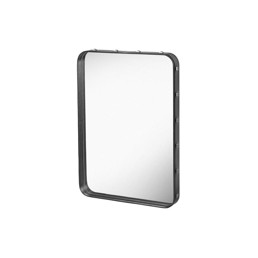 Adnet spejl fra Gubi - Køb det her - FRI FRAGT