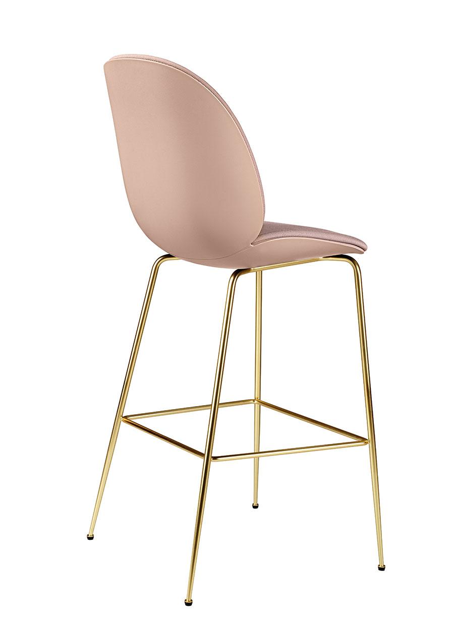 Beetle Bar Chair K 248 B Den Her Fri Fragt