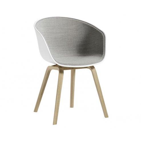 spisebordsstole design