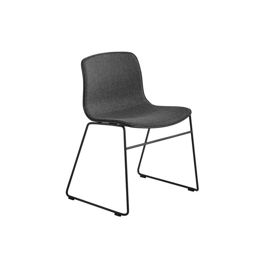 About a chair (aac 08) fra hay   køb den her   fri fragt