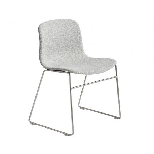 Uvanlig HAY | Køb de flotte designer møbler fra HAY online TG-21