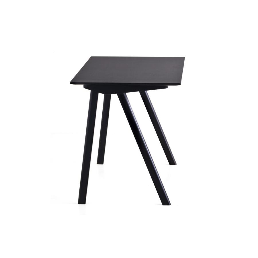 Copenhague Desk CPH90 - FRI FRAGT