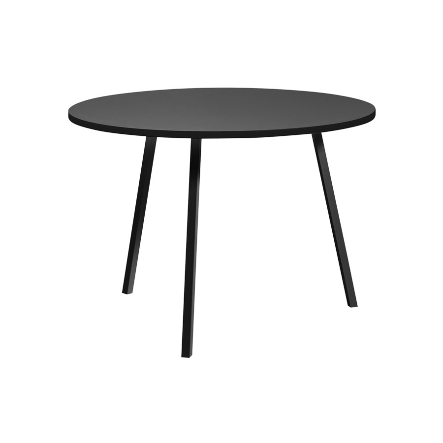 loop stand table hay bord k b det her. Black Bedroom Furniture Sets. Home Design Ideas