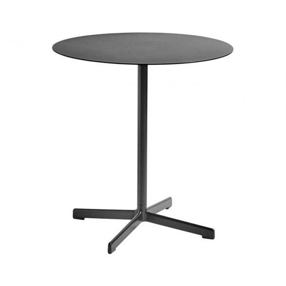 Super HAY | Køb de flotte designer møbler fra HAY online IY-36