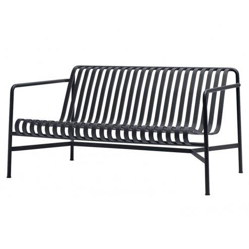designer havemøbler